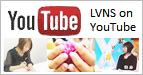 LVNS on You Tube